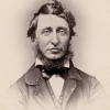 Douglas E. Spicer&#039;s picture