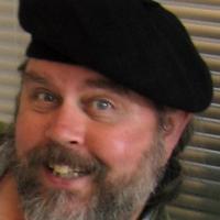 J Neil Schulman's picture