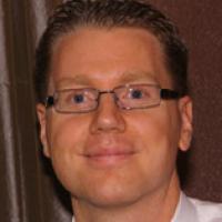 Niels van der Linden's picture