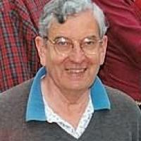 Jim Davies's picture