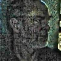 John deLaubenfels's picture