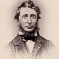 Lawrence W. Reed's picture